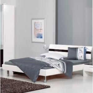 Matratzen-betten.de Betten - Energieoasen und Erholungsorte