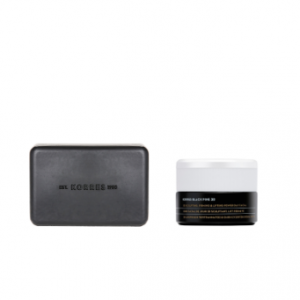 Overnight Firming Duo
