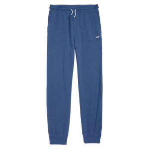 New Terry Jogger Pants