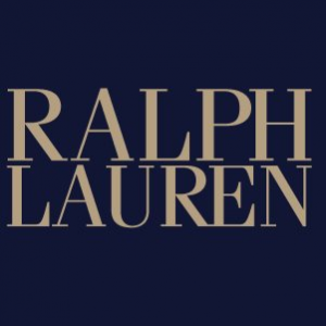 Up to 50% off + extra 40% off Wear-on Styles @ Ralph Lauren