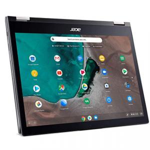 Acer Chromebook Spin 13 Laptop (i5-8250U, 8GB, 128GB) @ Amazon