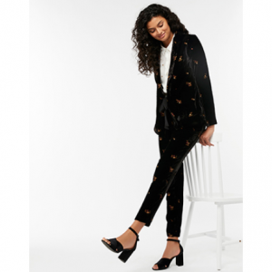 Sale Ladies Clothing - Women's Dresses, Jumper, Cardigan and More @Monsoon