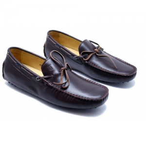 Tod's, Hogan, Dolce & Gabbana and More Men's Shoes on Sale @Frmoda