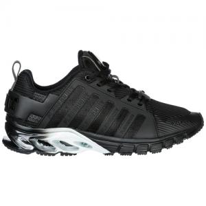 PLEIN SPORT Men's shoes trainers sneakers runner