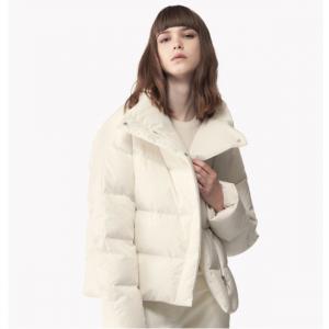 Theory(セオリー)★ウィメンズ★2018秋冬のコート、ニート、パンツ
