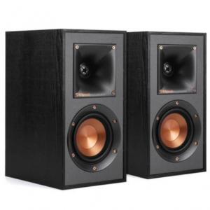 $139 off Klipsch R-41M Bookshelf Home Speakers (Pair) @ Adorama Camera