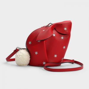 Loewe, Salvatore Ferragamo, Coach and More Designer Brand Handbags on Sale @MONNIER Frères UK