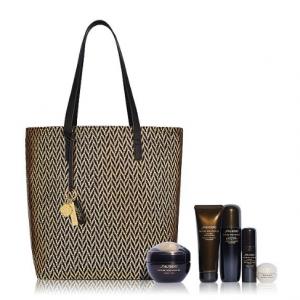 Shiseido 6-Pc. The Gift Of Luxurious Skin Set