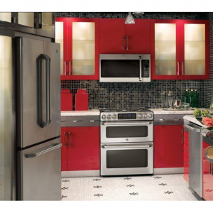 New Year's Clearance Sale: up to 65% off Appliances @ Goedeker's
