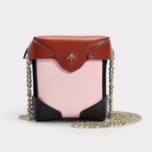 Manu Atelier Handbags on Sale @MONNIER Frères UK