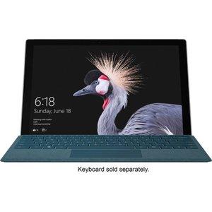 "Microsoft - Surface Pro – 12.3""  i5 – 8GB Memory – 256GB"
