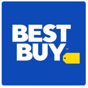 24-Hour Flash Sale @ Best Buy