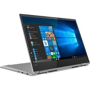 """Lenovo - Yoga 730 2-in-1 13.3"""" 5 - 8GB Memory - 256GB"""