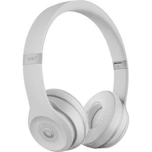 Beats by Dr. Dre - Beats Solo3