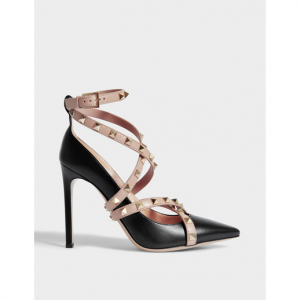 Jimmy Choo, Repetto, Burberry and More Women's Shoes on Sale @MONNIER Frères UK