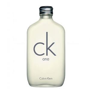Ck One 6.6 oz Eau De Toilette Spray (Unisex Tester)