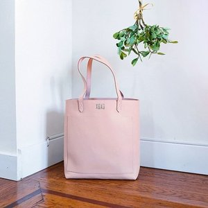 Extra 20% off bags and shoes sale @Madewell