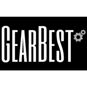 Gearbest Flash sale up to 96% off