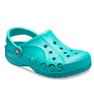 Crocs Baya Clog 洞洞鞋