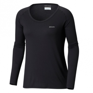 Women's Morris Parkway™ EXS Long Sleeve Shirt