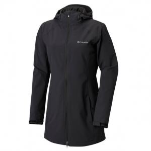 Women's Mt. Emma™ EXS Jacket