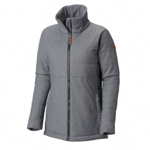 Women's Achen Lake™ EXS Jacket