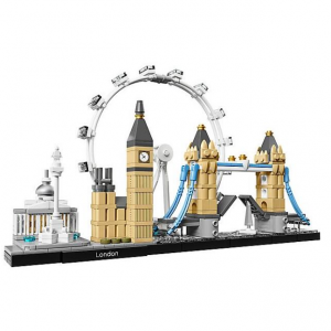 Lego Architecture Hot Sale & New Arrivals @ LEGO