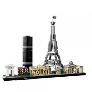 LEGO Paris 21044