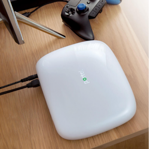 $49.99 OFF 2 Portal Smart WIFI Routers @Razer