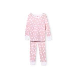 aden + anais flock together cotton pajamas