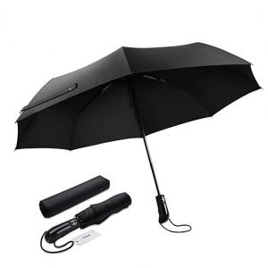 $6 YCLIF Travel Lightweight Umbrella @ Amazon