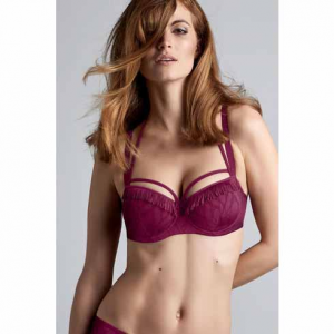 Up to 50% off sale @Marlies Dekkers
