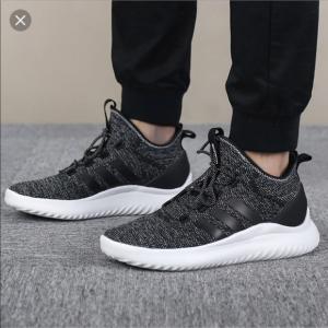 Woot官网 adidas 男子终极Bball篮球鞋热卖 立减$70.01