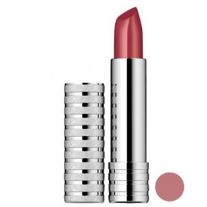 Clinique Long Last Lipstick, 0.14 oz.