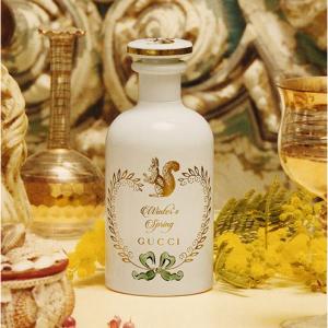 Gucci Winter's Spring Eau de Parfum 100ml