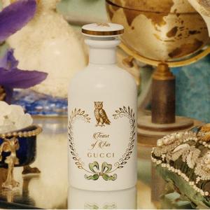 Gucci Tears of Iris Eau de Parfum 100ml