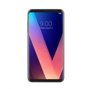 LG V30+ (Plus) 128GB Factory Unlocked GSM + CDMA Smartphone @ Walmart