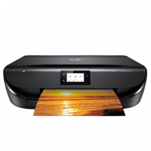 HP ENVY 5010 All-In-One Instant Ink Ready Printer @ Best Buy
