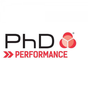 Up To 35% Off Best Selling Supplements @ PHD-Supplements