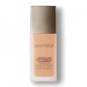 Laura Mercier Candleglow Soft Luminous Foundation - Linen