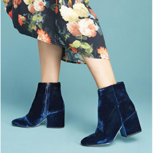 Sam Edelman, Skechers, Rockport and More Shoes on Sale @Shoes.com