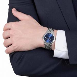Authentic Watches官網情人節大促:奢華瑞士名表(Omega,Longines , Rolex等等)低至3折特賣
