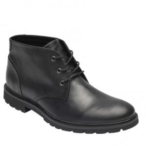 Rockport Sharp & Ready Chukka Boot (Men's)