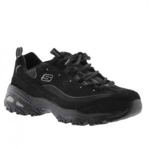 Skechers D'Lites Sneaker (Women's)