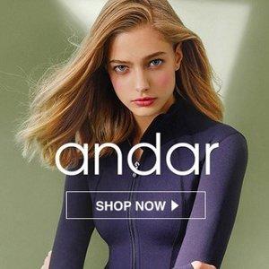 Buy 1 get 1 $20 off activewear @W Concept