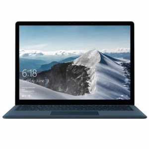 "$1848.01 off Microsoft Surface Laptop 13.5"" Touch Intel i7-7660U 8GB 256GB Windows 10 Pro @eBay"