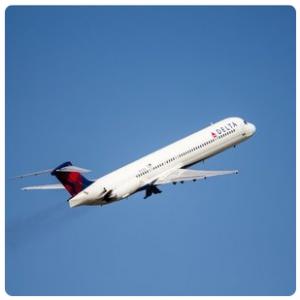 San Diego - Kailua, Hawaii airfare sale @ Skyscanner