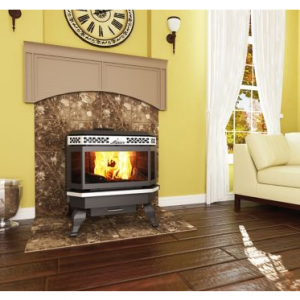 Save 25% on select Stoves & Furnaces @ Tractor Supply Company