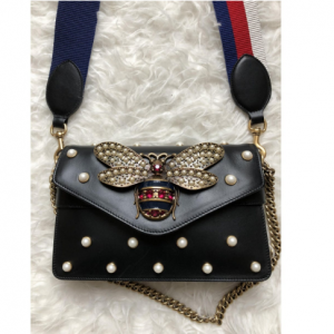 Gucci Animalier Handbags