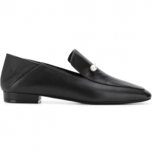 COLIAC slip-on loafers